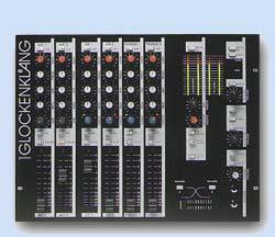 proton-mixer.jpg